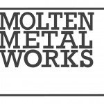 Molten Metal Works Logo