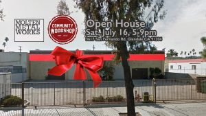 open_house_2016