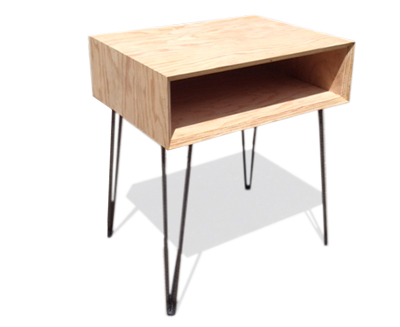 plywood_side_table