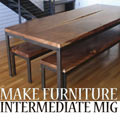 make_furniture